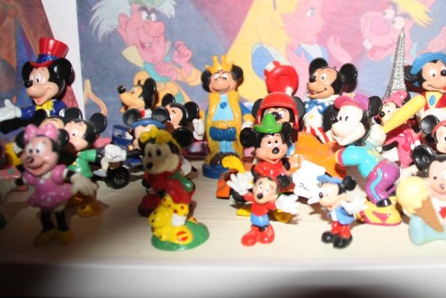 Mes p'tites figurines Img_5212