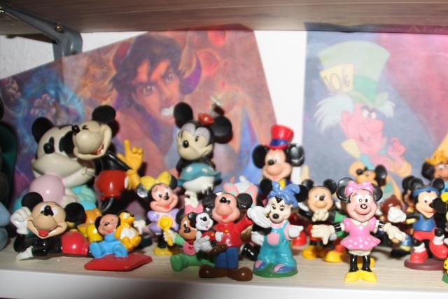 Mes p'tites figurines Img_5213