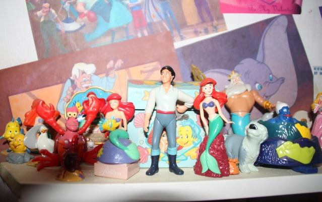 Mes p'tites figurines Img_5214