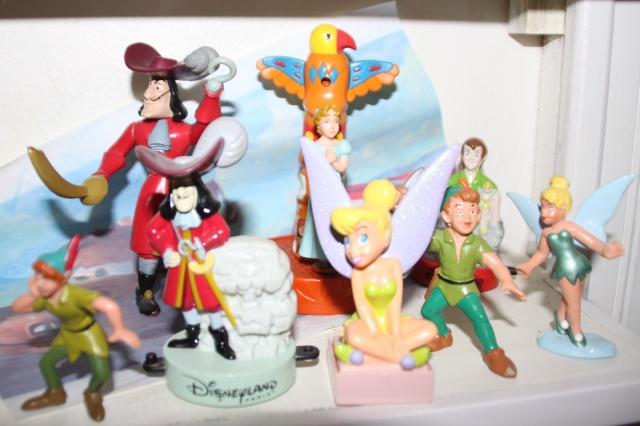 Mes p'tites figurines Img_5215