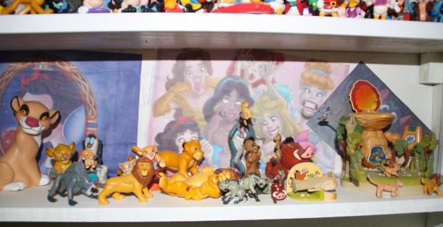Mes p'tites figurines Img_5216