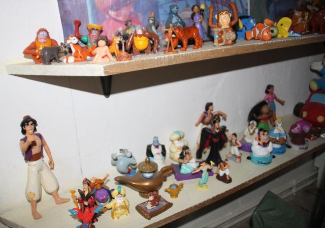 Mes p'tites figurines Img_5217