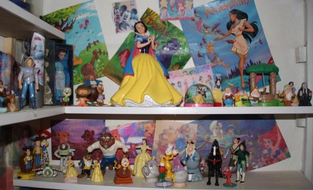 Mes p'tites figurines Img_5218