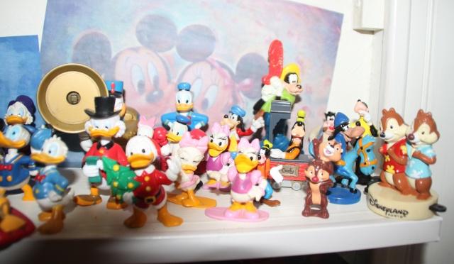 Mes p'tites figurines Img_5219