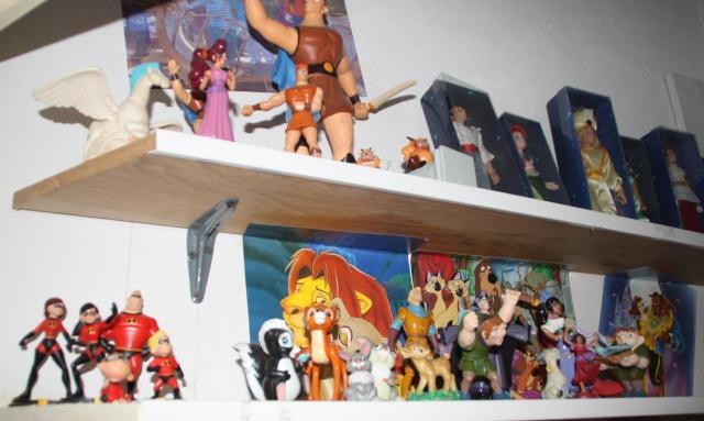 Mes p'tites figurines Img_5220