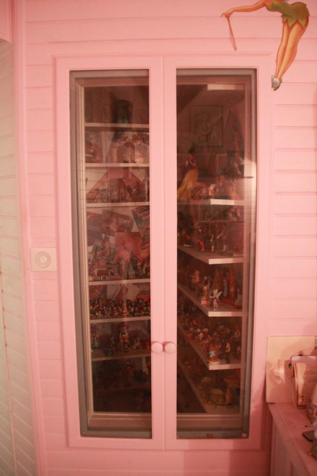 Mes p'tites figurines Img_9211