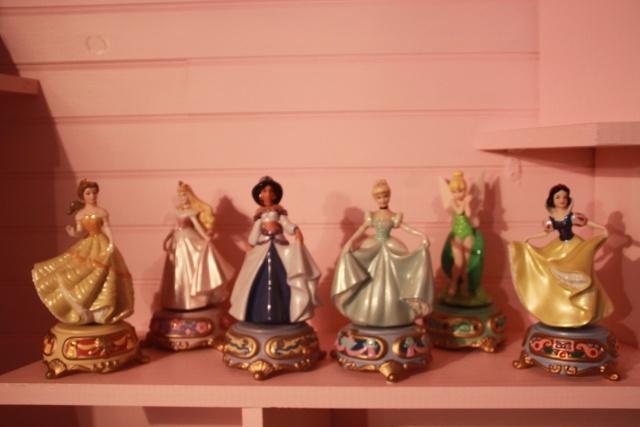 Mes p'tites figurines Img_9214