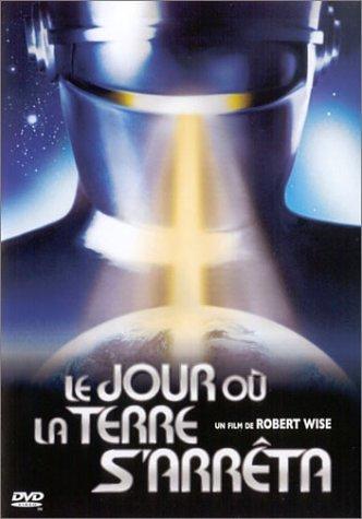 vos derniers achats DVD - Page 4 Le-jou10