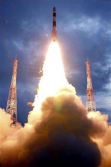 Chandrayaan-1 - Mission autour de la Lune - Page 2 Capt_a10