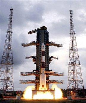 Chandrayaan-1 - Mission autour de la Lune - Page 2 Capt_d11