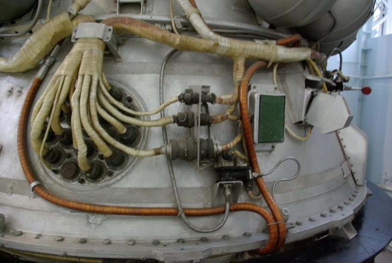 Module de service du Vostok Imgp0510