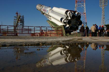 Lancement Proton-M / Astra 1M (05/11/2008) Sans_t10