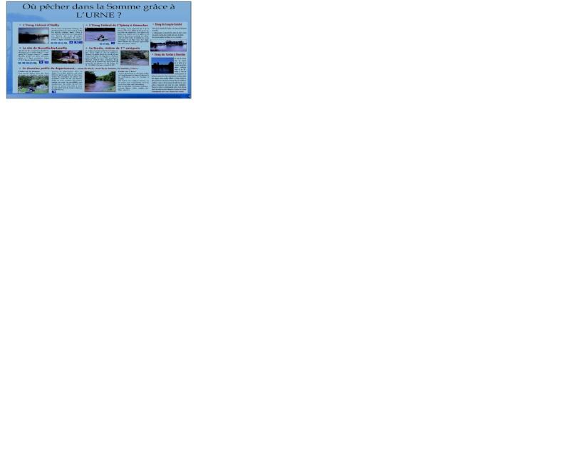 reglementation de la peche pour le departement 80 pour 2011 Articl10
