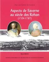 Les Rohan Aspect10