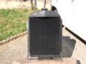 support de radiateur Dscf2010