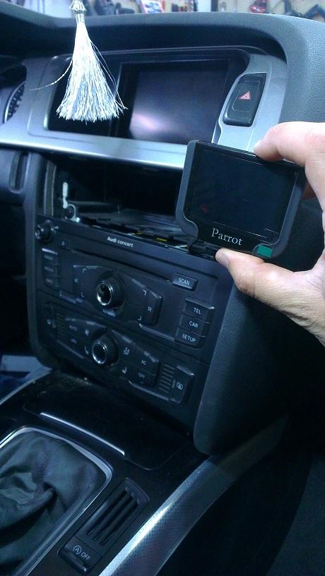 Avis Pour Kit main libre Bluetooth!! Parrot?? Imag0514