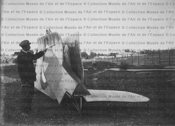 Quatrième série de photos de Mr Demmerlé - MAE 86_mok10