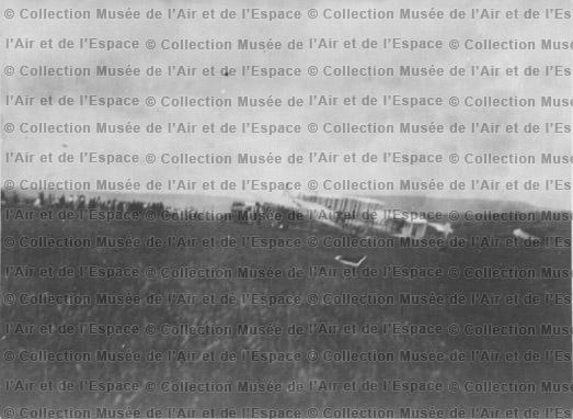 Quatrième série de photos de Mr Demmerlé - MAE 89_mor10
