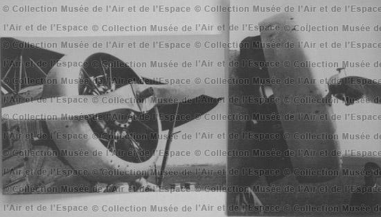 Quatrième série de photos de Mr Demmerlé - MAE 95_han10