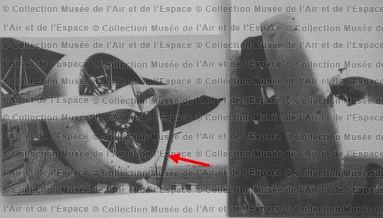 Quatrième série de photos de Mr Demmerlé - MAE 95_han11