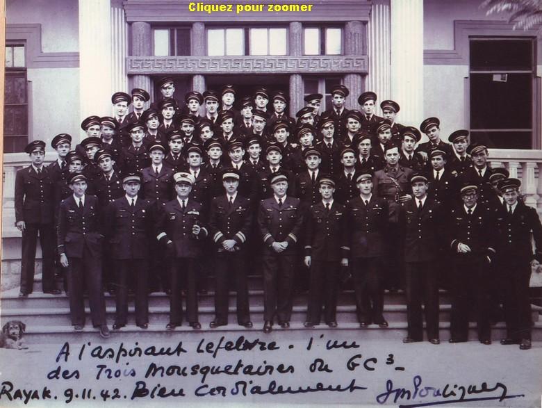 Il y a 70 ans ... Photo_10