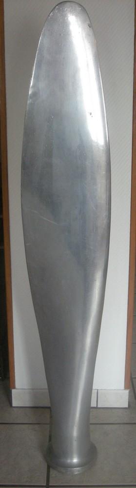 Pale russe Pscn1210