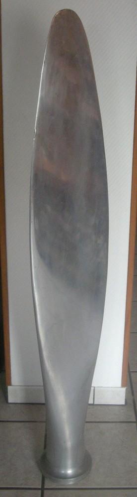 Pale russe Pscn1212