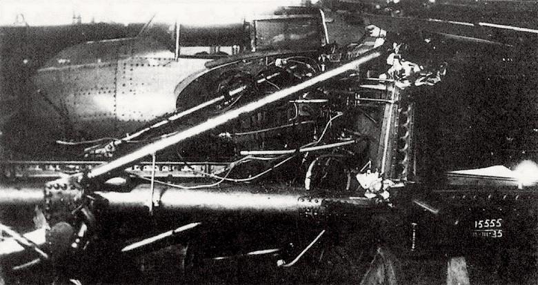Pale russe Sb-00410