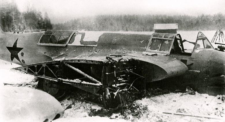 Pale russe Sb-mas10