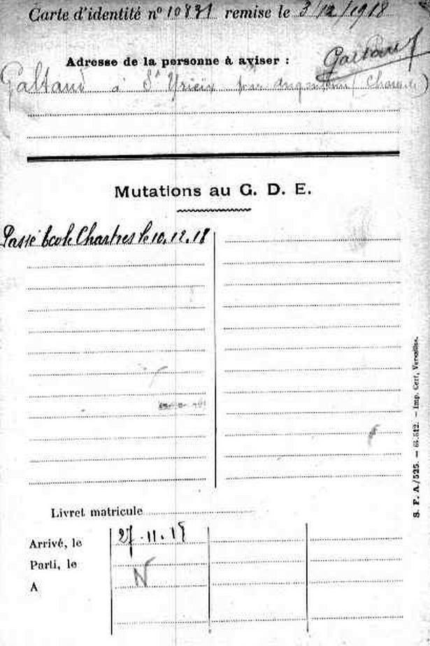 Recherche renseignements pilote GALTAUD 1896-1826 Srvimg12