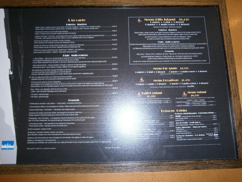 La carte des restaurants - Page 3 Pb010110