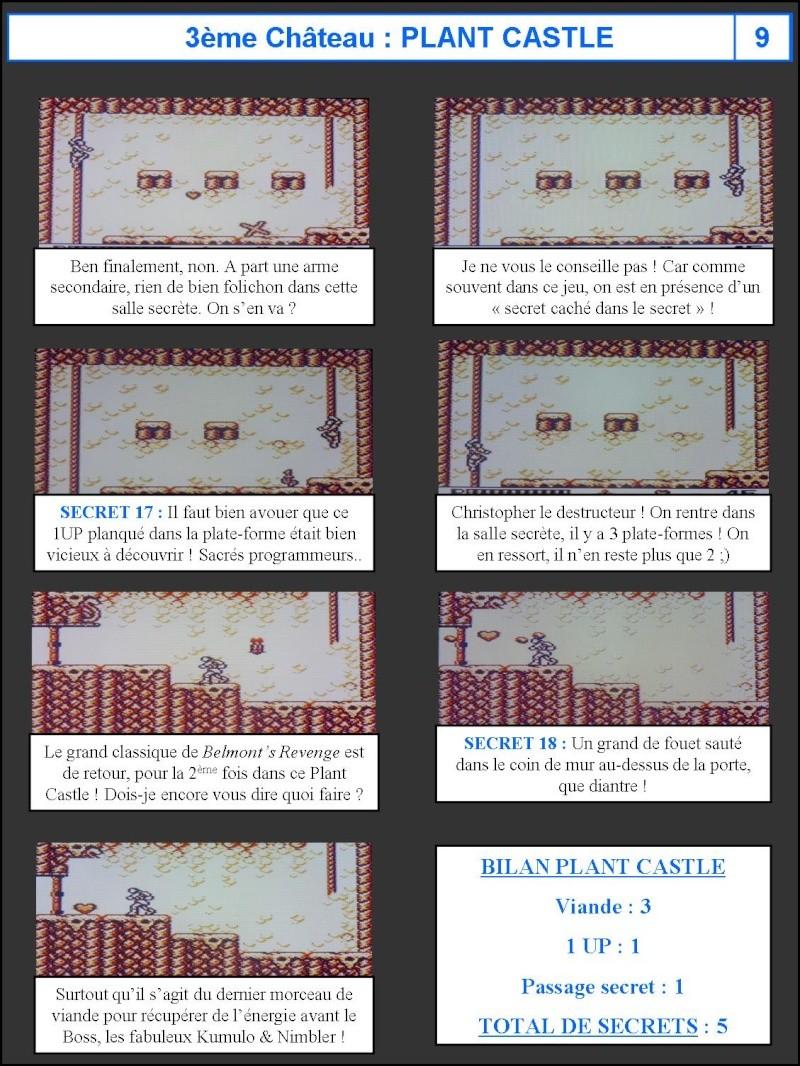Concours Belmont's Revenge ! - Page 3 Belmon13