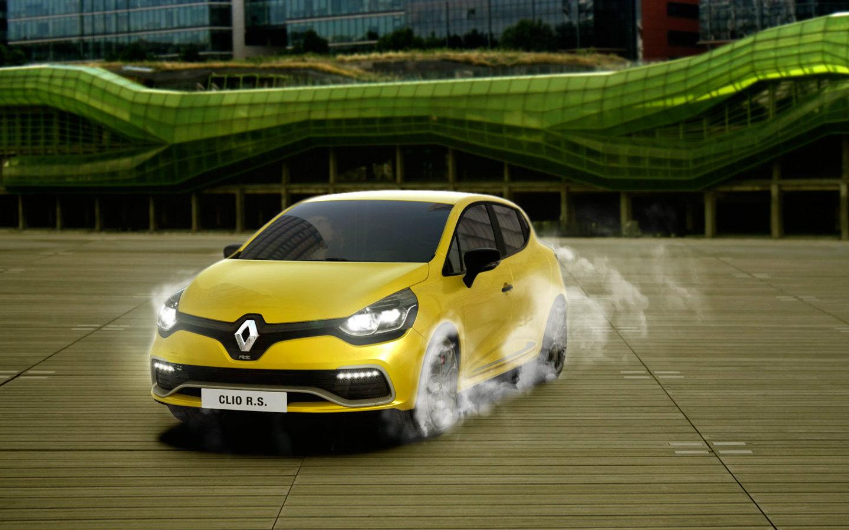 [CLio 4 RS] Clio 4 RS au prix de 24 990 € pour la France - Page 2 Clio_r10