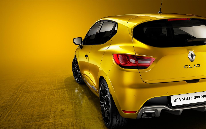 [CLio 4 RS] Clio 4 RS au prix de 24 990 € pour la France - Page 2 Rs98_b10