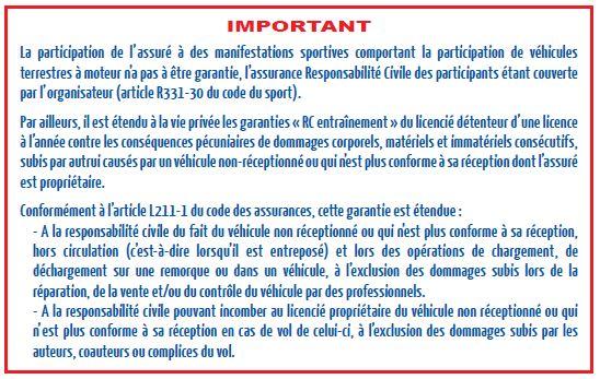 Tarifs licences moto 2015 - Page 2 Captur32