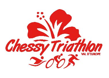 FORUM CHESSY TRIATHLON VAL D'EUROPE