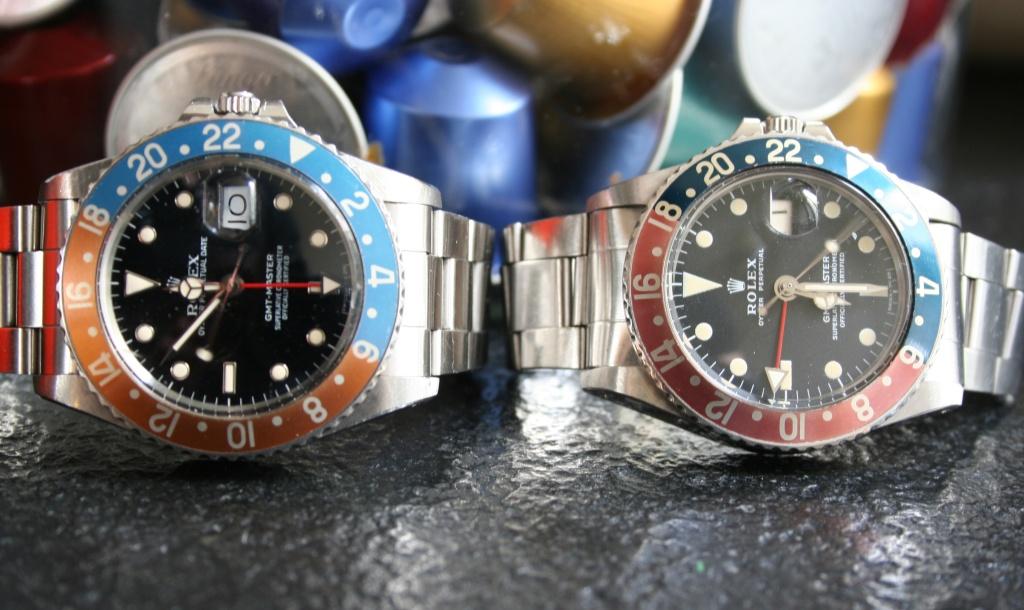 La montre du vendredi 12 avril 2013 Img_4816