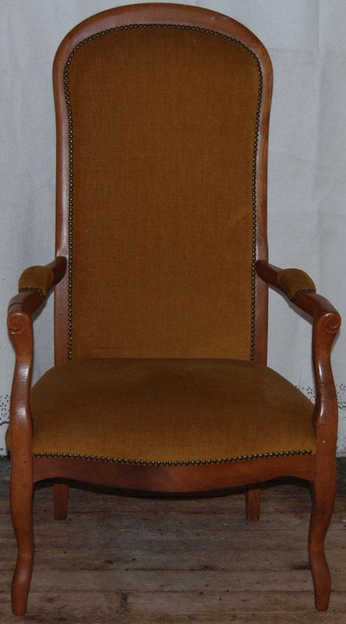 Reloocking fauteuil  Fauteu10
