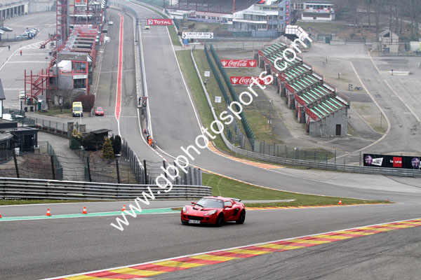CR Spa Francorchamps le 30 Mars 2013 - Page 2 00720210