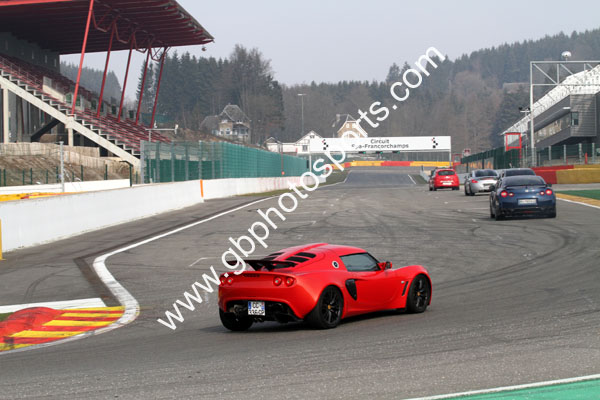 CR Spa Francorchamps le 30 Mars 2013 - Page 2 00720211