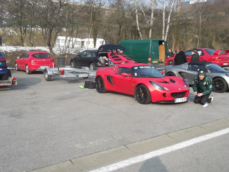 CR Spa Francorchamps le 30 Mars 2013 Dscf2011