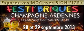 [Expo] BIONIFIGS à Bourgogne (51) les 28 & 29 septembre 2013 (annulée) Festi_11