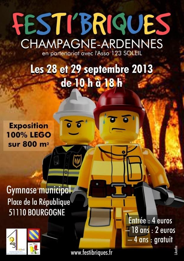 [Expo] BIONIFIGS à Bourgogne (51) les 28 & 29 septembre 2013 (annulée) Festib10