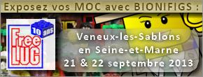 [Expo] BIONIFIGS à Veneux-Les Sablons (77) les 21 & 22 septembre 2013 Freelu10