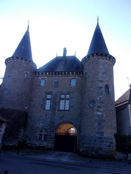L'auberge de l'Elan, dans les Yvelines : 1_la_c10
