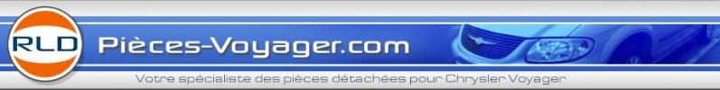 Forum des minivans Chrysler Voyager, Pontiac Trans Sport et caisses US - Portail Minivan Pieces10