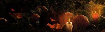 [Halloween] Epreuve 1 : le Quidditch contre les fantômes Image410