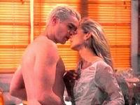 6x17 - Normal Again [VF : A la dérive] Buffy_10