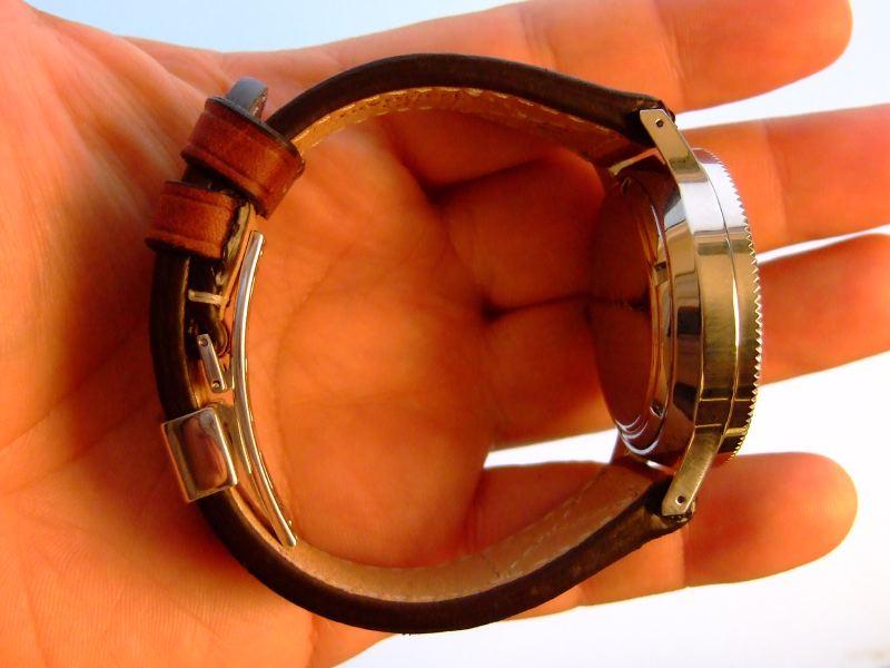Stingray MKII avec sa nouvelle robe (bracelet inside) Mkii_s13