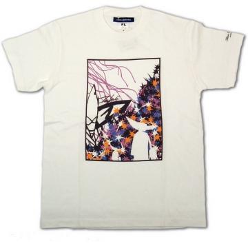 FUTURA 2000 [graff, peinture, design, photo, vidéo, ...] Fl1okj10